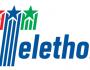 TABACCHERIE E TELETHON: una donazione a favore della ricerca