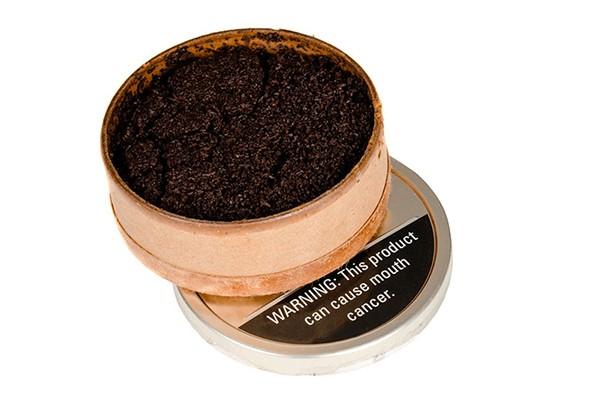 tabaccheria nava tabacco da masticare