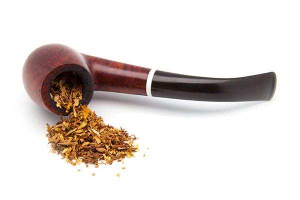 tabaccheria nava tabacco da pipa