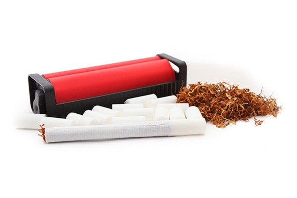 tabaccheria nava tabacco da sigaretta