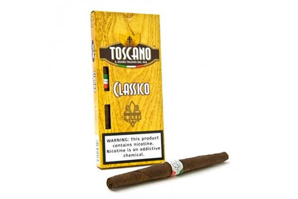 tabaccheria nava toscano