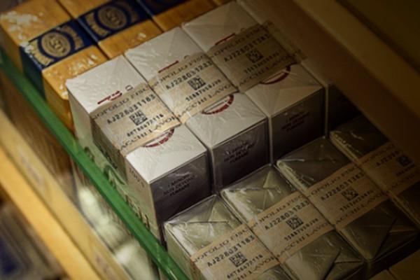 sigarette tabaccheria nava lecco