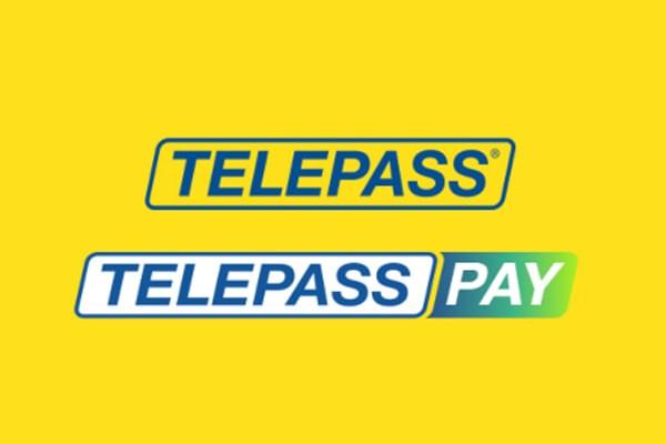 telepass point
