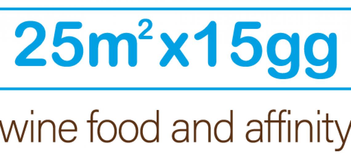 25m2x15gg-logo