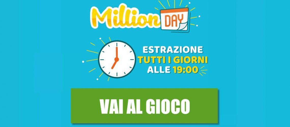 millionday-copertina