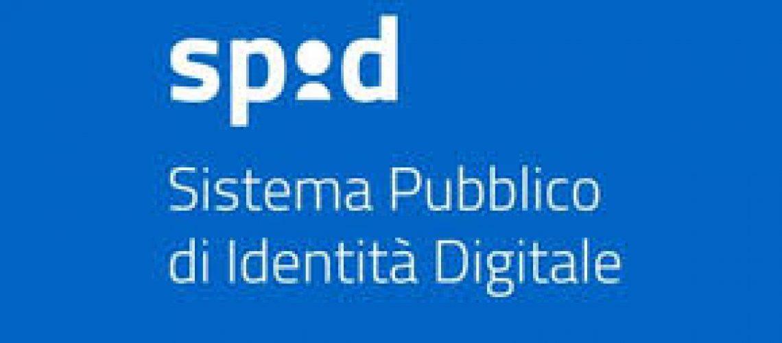 spid sistema pubblico identità digitale